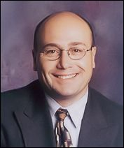 Dr. James Guerrieri, MD