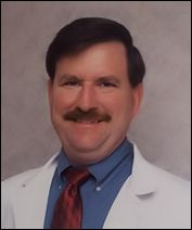 Dr. Paul Jones, MD