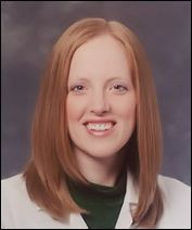 Dr. Jennifer Velotta, MD